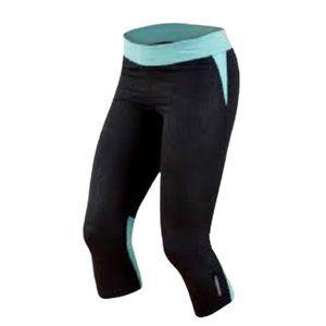 PEARL IZUMI Flash Tights Legging Crop Triathlon S